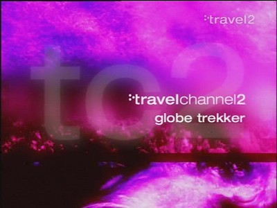 Fréquence Travel Channel +1 tv تردد قناة