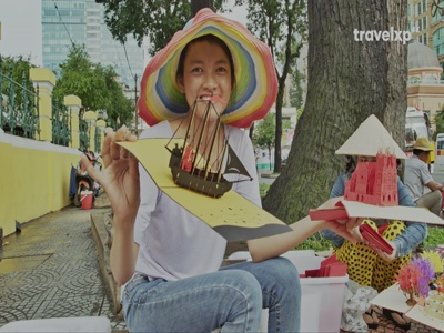 Fréquence Travel TV Bulgaria tv تردد قناة