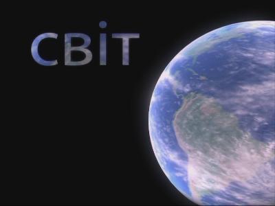Fréquence TRK Seym sur le satellite Yamal 202 (49.0°E)