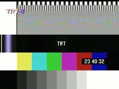 Fréquence TRT 3 Spor tv تردد قناة