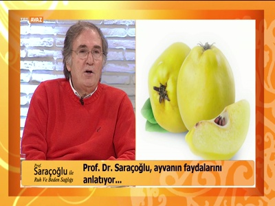 Fréquence TRT Avaz tv تردد قناة