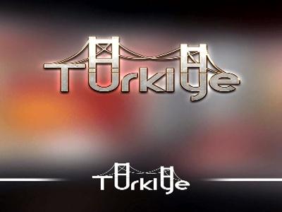 Fréquence TRT Türk HD tv تردد قناة