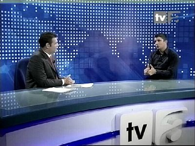 Fréquence TV 99 tv تردد قناة