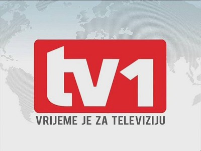 Fréquence TV 1 tv تردد قناة