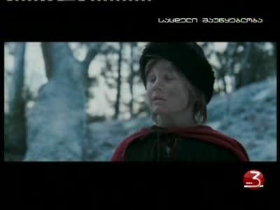 Fréquence TV 3 Estonia HD sur le satellite Astra 4A (4.8°E)