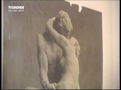 Fréquence TV5 Monde Latina tv تردد قناة