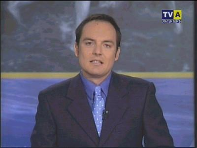 Fréquence TV Camara tv تردد قناة
