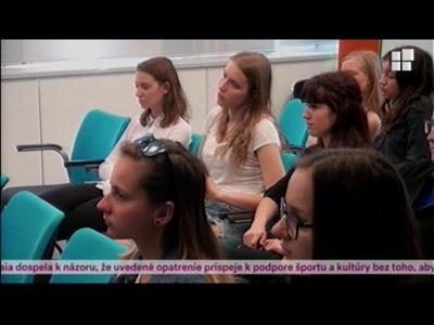 Fréquence TV Brasil Canal Integración tv تردد قناة
