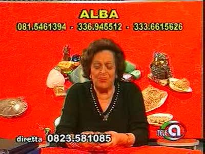 Fréquence TV Canção Nova Rede HD tv تردد قناة