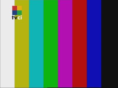 Fréquence TV Centr sur le satellite Yamal 202 (49.0°E)