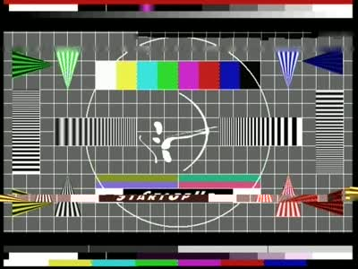 Fréquence TV Donna tv تردد قناة