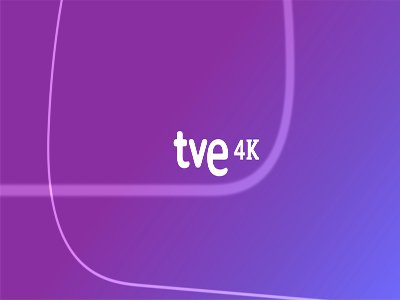 Fréquence TVE 4k Test tv تردد قناة