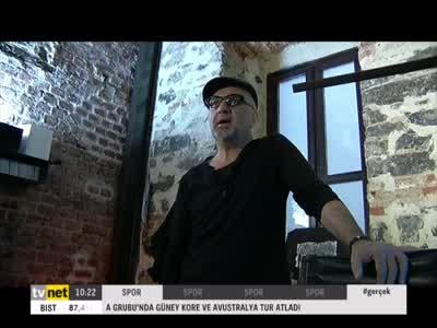 Fréquence TV Net tv تردد قناة