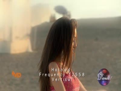 Fréquence TVO (Turkey) tv تردد قناة