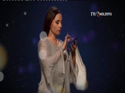 Fréquence TVR Moldova sur le satellite Autres Satellites