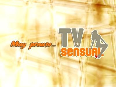 Fréquence TV Senior tv تردد قناة