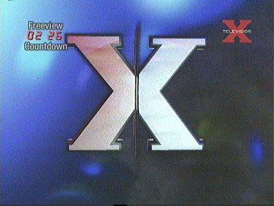 Fréquence Television Castilla - La Mancha HD tv تردد قناة
