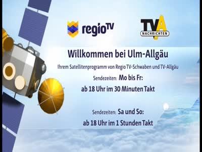 Fréquence Ülke TV HD tv تردد قناة