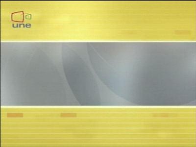 Fréquence Un3 tv تردد قناة