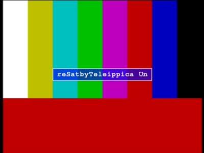 Fréquence Unire TV sur le satellite Eutelsat 16A (16.0°E)