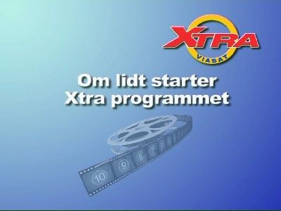Fréquence Viasat Xtra PL6 tv تردد قناة