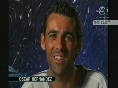 Fréquence Viasat Sport Premium HD tv تردد قناة