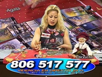 Fréquence Visjon Norge HD tv تردد قناة