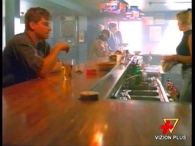 Fréquence Vivolta tv تردد قناة