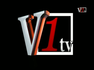Fréquence Volksmusik TV tv تردد قناة