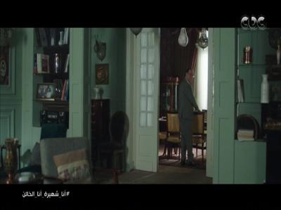 Fréquence Vremja tv تردد قناة
