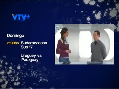 Fréquence VTV+ sur le satellite Autres Satellites