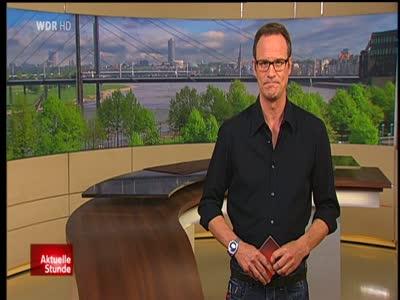 Fréquence WDR HD Düsseldorf tv تردد قناة