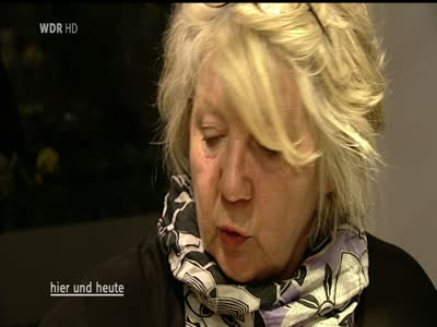 Fréquence WDR HD Siegen tv تردد قناة