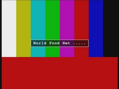 Fréquence World Food Network tv تردد قناة