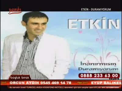 Fréquence Yarmouk TV sur le satellite Autres Satellites