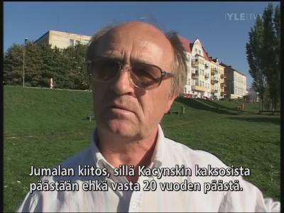 Fréquence Yle Teema & Fem HD tv تردد قناة