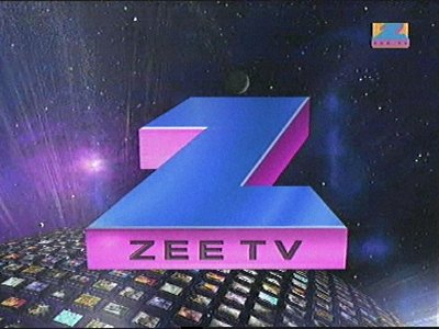 Fréquence Zee TV tv تردد قناة