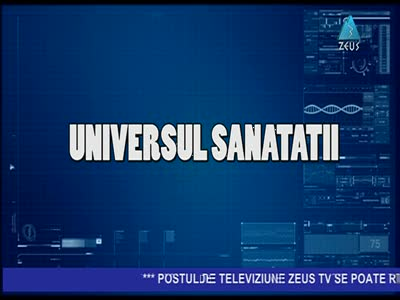 Fréquence Zeta TV HD tv تردد قناة